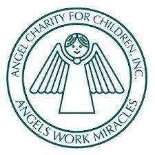 angel charity logo