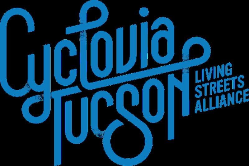 cyclovia logo
