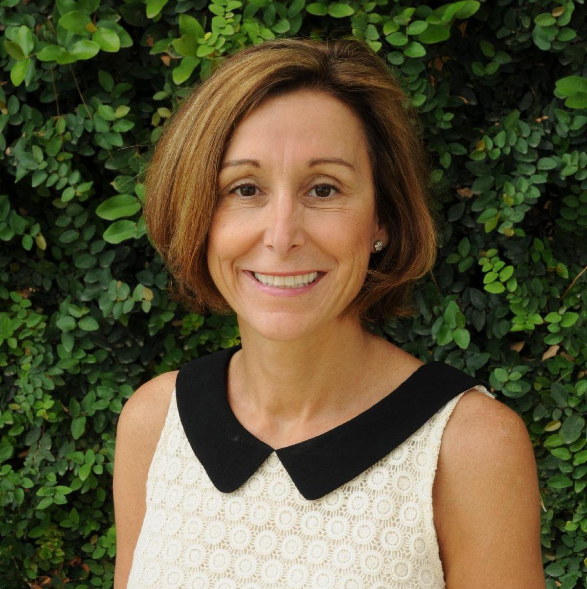 Maggie Shafer
