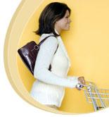shopping-cart-woman.jpg