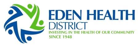 Latest Coronavirus News - November 9, 2020 Eden Health ...