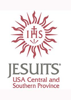 USA Central and Southern Province Logo