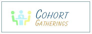 Cohort Gatherings