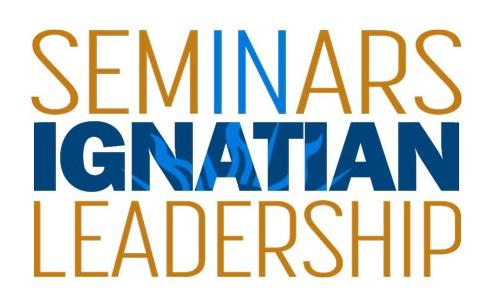 Seminars in Ignatian Leadership Logo