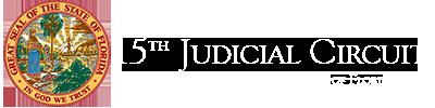 15th-circuit-logo.png
