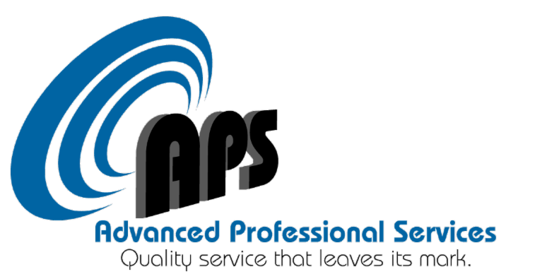 APS_logo__2_.png