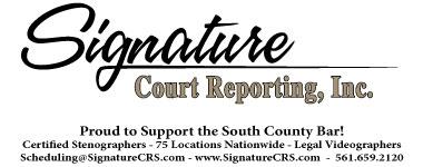 2015 Signature Reporting barlogo.jpg