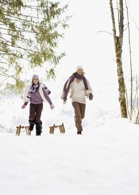 sledding-mother-daughter.jpg