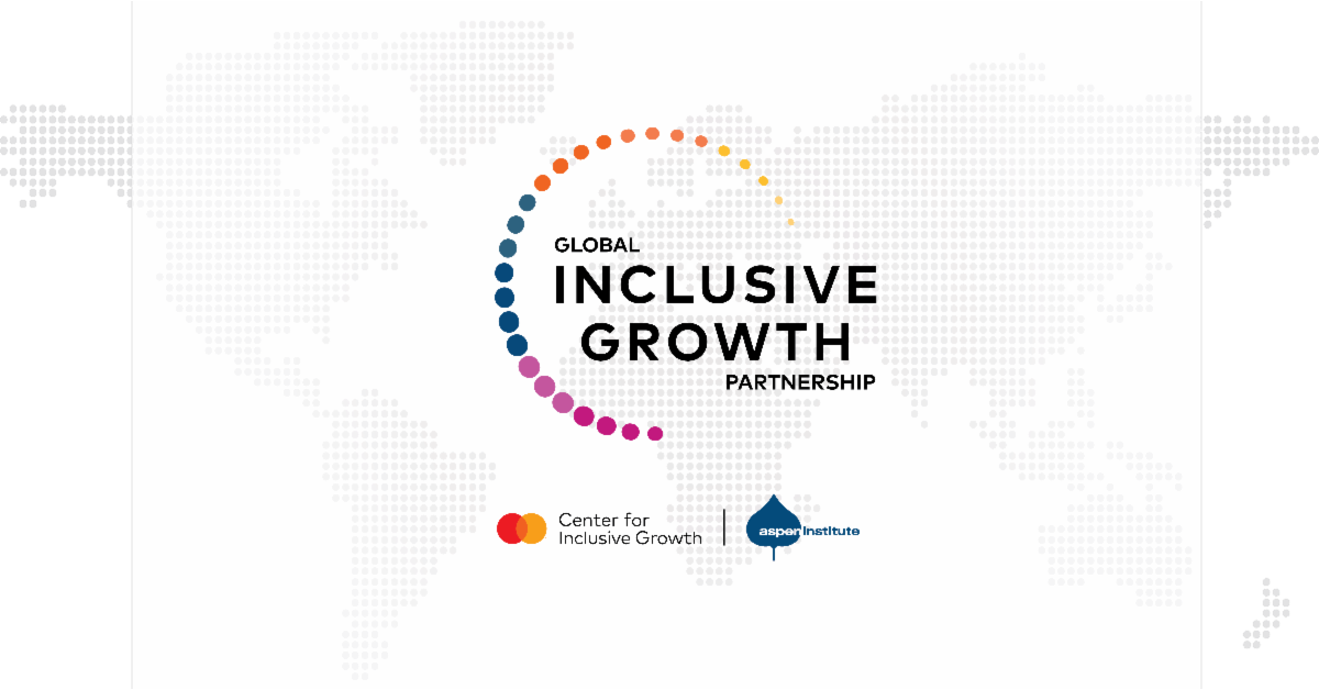 Global Inclusive Growth Partnership