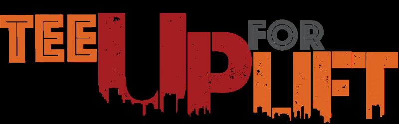 New Leadership at Colorado UpLift
