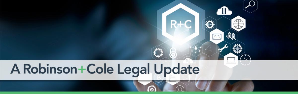 legal update 2020.png