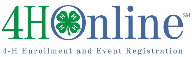 4HOnline Logo