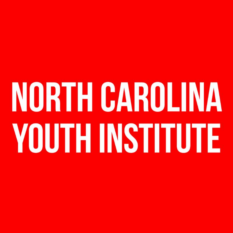 North Carolina Youth Institute