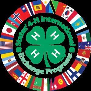 NC 4-H International Exchange Program