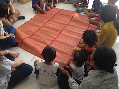 Children_s Day 3