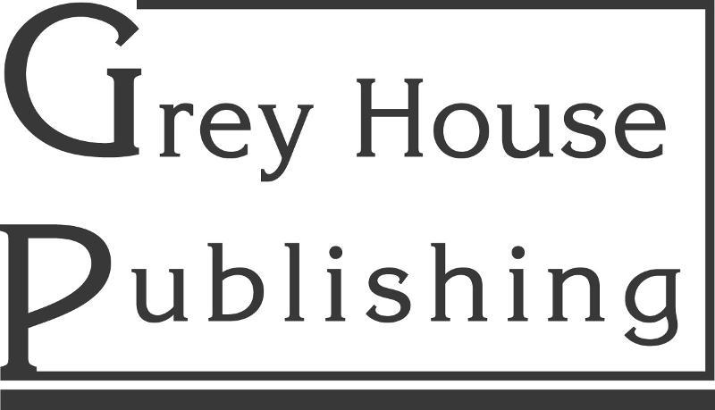 Grey House Publishing