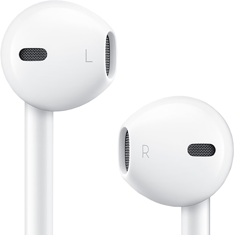AirPods ear buds