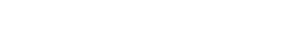 Pulse of UCSF logo