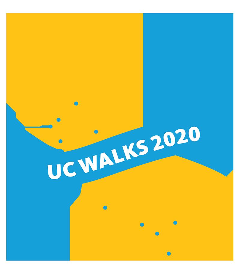 UC Walks 2020