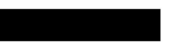 Pulse Today logo