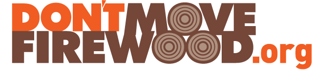 Nature Conservancy Logo for Do Not Move Firewood Website