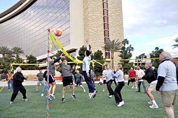 Ab Sciex Las Vegas