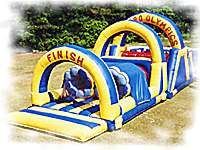 inflatable_obstacles