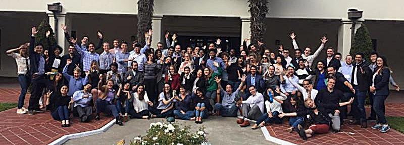 McKinsey Teams Up for CSR