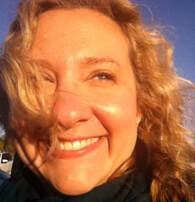 Christine Dell'Amore