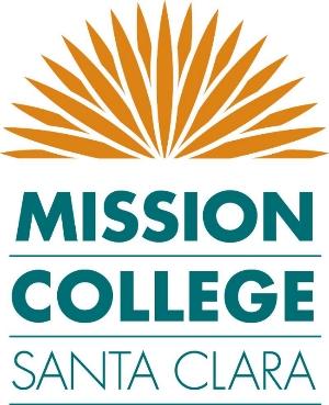Mission Sunburst Logo