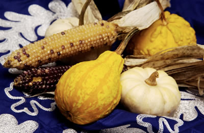gourds-corn.jpg