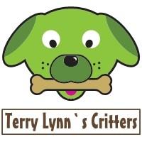 Terry Lynn logo