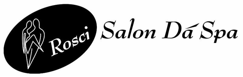 Rosci Salon