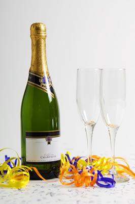 champagne-streamers.jpg