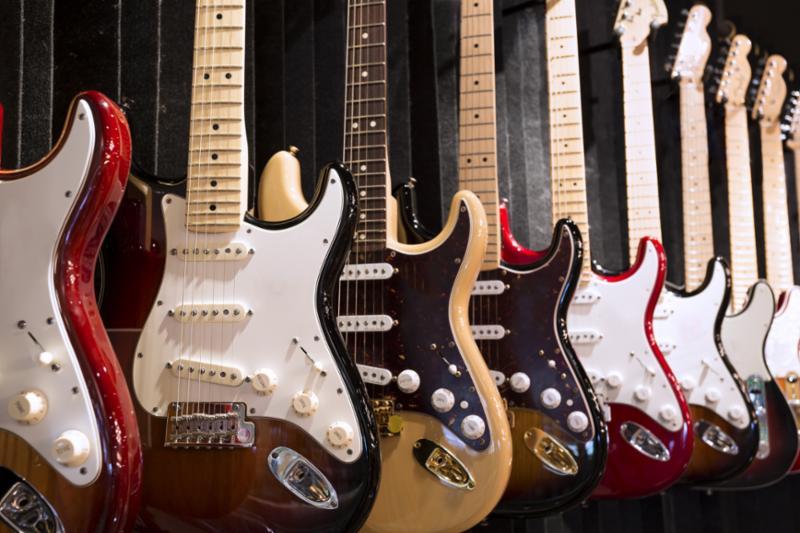 guitars_electric_sale.jpg