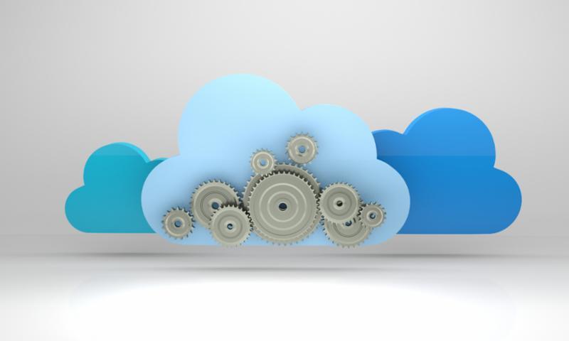 cloud_works_blue.jpg