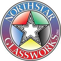Northstar Glassworks Logo