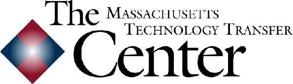 MTTC logo