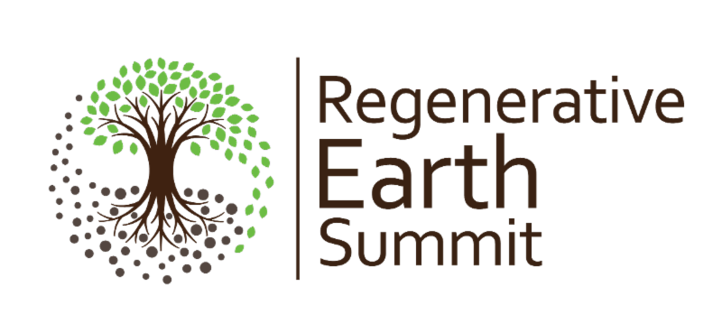 Regenerative Earth Summit (RES19)/October 29-30th. @ Sustainability, Energy, Environment Complex(SEEC)