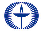 UU Logo