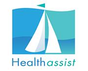 healthassist