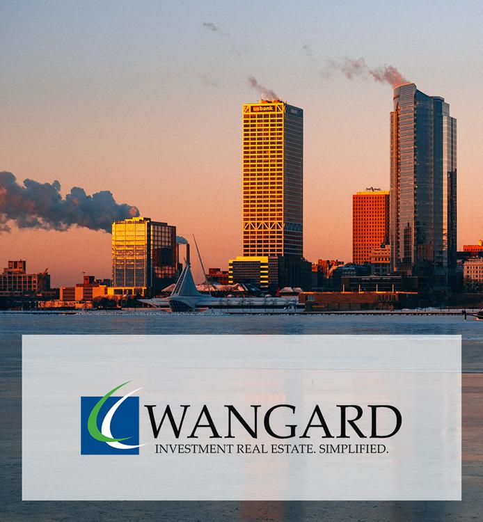 wangard report