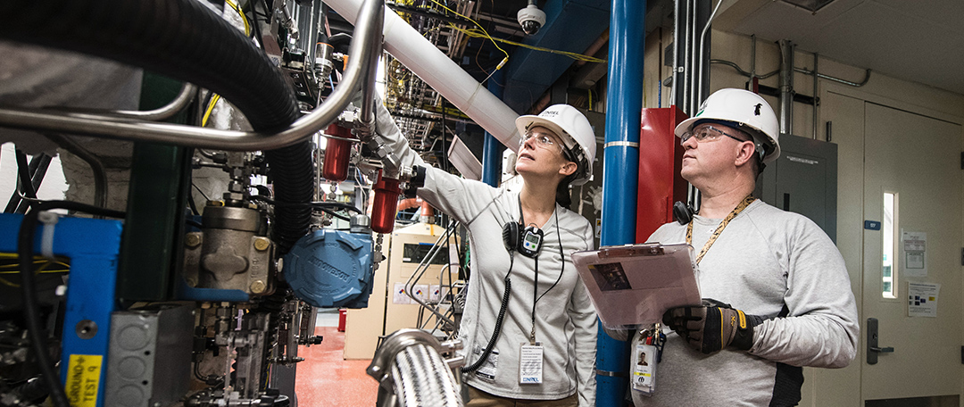 manufacturing talent attraction greater racine county