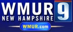 WMUR TV