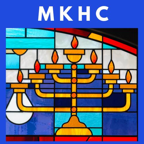 MKHC Logo