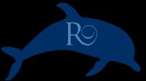 Robinson logo