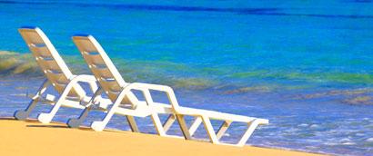 lounge-beach-chairs.jpg