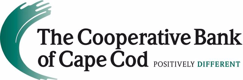 Cape Cod Coperative Bank