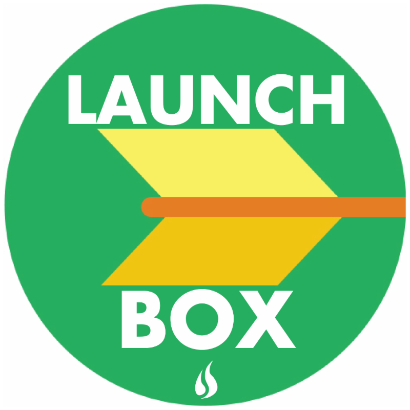 Launch Box Middle School Mission
