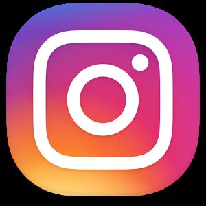 Ablaze Student Ministry Instagram